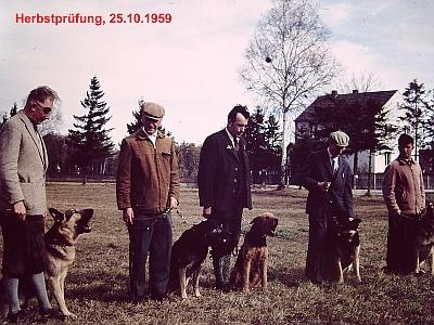 1959-10-25_Herbstpruefung_I-26_-400x300