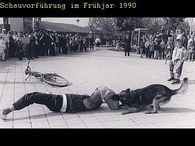 1990-00-Frühjahr_400x300