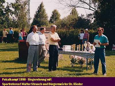 1990-07-Pokalkampf1_400x300
