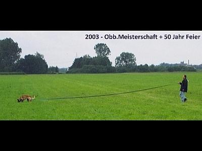 2003-Obb.Meisterschaft50Jahr-Feier_0019-400x300