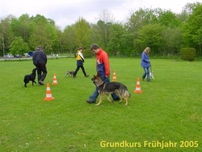 2005-Grundkurs_DSC00014-400x300