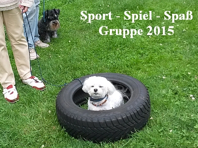 2015-06-08_171656_Sport-Spiel-Spaß_400x300px