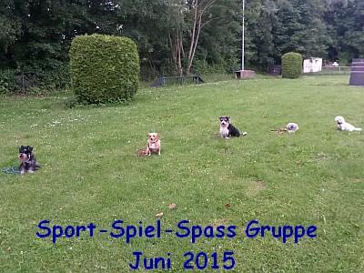 20150608_Sport-Spiel-Spaß